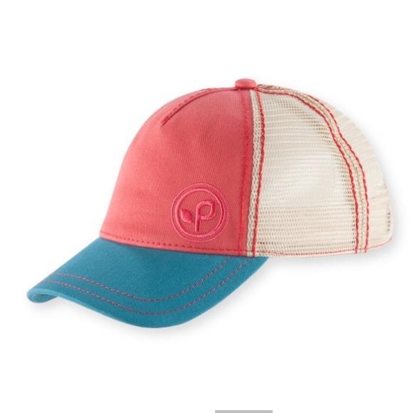 ebe8a0b9fee1c Pistil Buttercup Trucker Hat